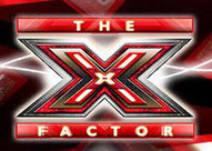 Click here for our main X Factor page